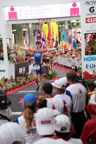 kona-finish2016