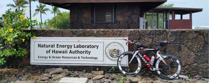 header_energylab